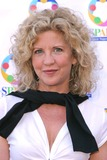 Nancy Allen Photo - Nancy Allen at the weSparkle Night - Take III to Benefit weSpark Cancer Support Center Gindi Theater Bel Air CA 05-03-04