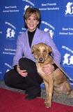 Linda Blair Photo 3