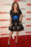 Kay Panabaker Photo - Kay Panabaker at the Teen Vogue Young Hollywood Party Los Angeles County Museum of Art Los Angeles CA 09-18-08