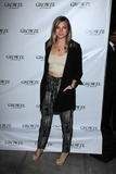 Allie Gonino Photo - Allie Goninoat the launch event for GROWZE Los Angeles Growze Boutique Los Angeles CA 03-20-12