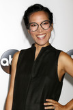 Ali Wong Photo - Ali Wongat the ABC TCA Summer Preview Party Beverly Hilton Beverly Hills CA 08-06-17