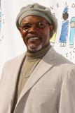 Samuel L. Jackson Photo 3