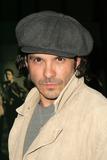 Jaime Gomez Photo - Jaime Gomezat the premiere screening of The Shield Season 5 Directors Guild of America Los Angeles CA 01-09-06