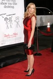 Traci Lords Photo - Traci Lords at the Los Angeles Premiere of Zack and Miri make a porno Graumans Chinese Theater Hollywood CA 10-20-08
