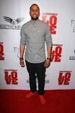 Affion Crockett Photo - Affion Crockettat the Brotherly Love Los Angeles Premiere Pacific Design Center Los Angeles CA 04-13-15