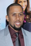 Affion Crockett Photo 3