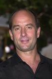 Julio Oscar Mechoso Photo - Julio Oscar Mechoso at the summer 2002 Television Critics Association Pasadena 07-13-02
