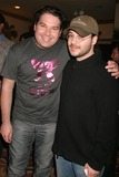 Adam Rifkin Photo - Joel Michaely and Adam Rifkin at the Los Angeles screening of One-Eyed Monster Fine Arts Theatre Beverly Hills CA 03-03-08