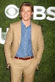 Lucas Till Photo - Lucas Tillat the CBS CW Showtime Summer 2016 TCA Party Pacific Design Center West Hollywood CA 08-10-16