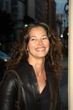 Angela Alvarado Photo 3