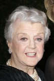 Angela Lansbury Photo - Angela Lansburyat the Academy Of Motion Picture Arts And Sciences Governors Awards Ray Dolby Ballroom Hollywood CA 11-16-13