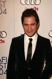 Audy Photo - Gael Garcia Bernal at a screening of Bad Education presented by the AFI Fest and Audi Arclight Cinerama Dome Hollywood CA 11-07-04