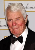 Peter Graves Photo 3