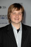 Angus T Jones Photo - Angus T Jones at the 35th Annual Peoples Choice Awards Shrine Auditorium Los Angeles CA 01-07-09