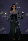 Amy Lee Photo - Amy Lee at the 2003 Billboard Music Awards MGM Grand Arena Las Vegas NV 12-10-03