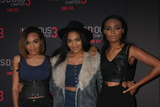 McClain Sisters Photo - China Anne McClain McClain Sisters at the Insidious Chapter 3 Premiere TCL Chinese Theater Hollywood CA 06-04-15