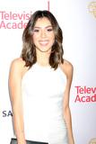 Ashley Campuzano Photo - Ashley Campuzanoat the Dynamic  Diverse Emmy Celebration Montage Hotel Beverly Hills CA 08-27-15