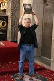 Alan Menken Photo - Alan Menkenat the Alan Menken Hollywood Walk of Fame Star Ceremony El Capitan Theater Hollywood CA 11-10-10