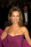 Susan Lucci Photo 3