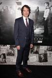 John Gallagher Photo - John Gallagher Jrat The Newsroom Season 2 Premiere Paramount Studios Hollywood CA 07-10-13