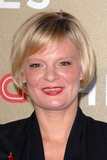 Martha Plimpton Photo - Martha Plimptonat CNN Heroes An All Star Tribute Shrine Auditorium Los Angeles CA 12-02-12