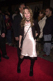Brie Larson Photo - Brie Larson at the WB Networks Winter 2002 All-Star Party Il Fornaio Restaurant Pasadena 01-16-02