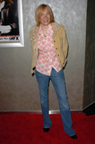 Abby Brammell Photo - Abby Brammell at the Season 4 Premiere Screening of The Shield Pacific Design Center West Hollywood CA 03-12-05