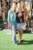 Candace Cameron-Bure Photo 3