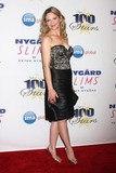 Amanda Detmer Photo - Amanda Detmer at the 25th Annual Night of 100 Stars Oscar Viewing Gala Beverly Hilton Beverly Hills CA 02-22-15