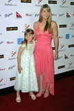 Terry Irwin Photo - Terri Irwin and daughter Bindi at the Australiacom Black Tie Gala Hollywood and Highland Hollywood CA 01-19-08