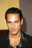 Raoul Bova Photo - Raoul Bova at the premiere of Under The Tuscan Sun El Capitan Theater Hollywood CA 09-20-03