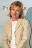 Amy Madigan Photo - Amy Madigan at the 15th Anniversary DVD Release Celebration of Field of Dreams at West Hollywood Park West Hollywood CA 06-09-04