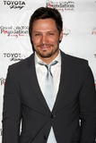 Nick Wechsler Photo - Nick Wechslerat the Long Beach Grand Prix Foundation Gala Westin Hotel Long Beach CA 04-11-14