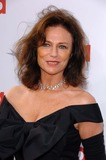 Jacqueline Bisset Photo - Jacqueline Bissetat the 34th AFI Life Achievement Award Honoring Sean Conery Kodak Theatre Hollywood CA 06-08-06