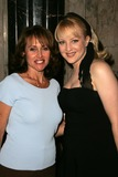Wendi McLendon-Covey Photo - Eliana Alexander and Wendi Mclendon-Coveyat the Los Angeles Opening of Little Women The Broadway Musical Pantages Theatre Hollywood CA 08-02-06