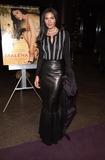Monica Bellucci Photo 3