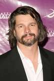 Ronald D Moore Photo - Ronald D Moore at the Envelope Screening Series of Battlestar Galactica Mann 6 Theaters Hollywood CA 06-04-09