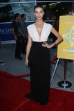 Orgy Photo - Angela Sarafyanat the A Good Old Fashioned Orgy Los Angeles Premiere Arclight Hollywood CA 08-25-11