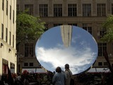 Anish Kapoor Photo 3