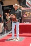 The Jacksons Photo 3