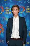 Aidan Alexander Photo - Aidan Alexanderat the Los Angeles LGBT Center 47th Anniversary Gala Vanguard Awards Pacific Design Center West Hollywood CA 09-25-16