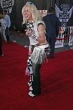 Alexis Arquette Photo 3