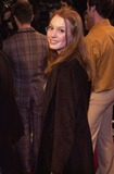 Alicia Witt Photo -  Alicia Witt at the premiere of HBOs IF THESE WALLS COULD TALK II in Westwood 03-01-00