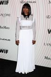Angell Conwell Photo - Angell Conwellat the Women In Film 2018 Crystal  Lucy Awards Beverly Hilton Hotel Beverly Hills CA 06-13-18