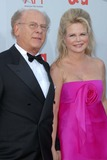 Art Garfunkel Photo - Art Garfunkel and wife Kim at the 36th AFI Lifetime Achievement Award Tribute To Warren Beatty Kodak Theatre Hollywood CA 06-12-08