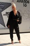 Alicia Keys Photo - Alicia Keysat the 2016 BET Awards Arrivals Microsoft Theater Los Angeles CA 06-26-16