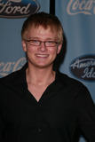 Anthony Fedorov Photo - Anthony Fedorov at the American Idol Top 12 Finalists Party Astra West West Hollywood CA 03-09-05