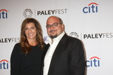 Anthony E Zuiker Photo - Anthony E Zuikerat the PaleyFest 2015 Fall TV Preview - CSI Farewell Salute Paley Center For Media Beverly Hills CA 09-16-15