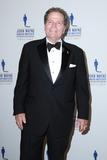 John Wayne Photo - Patrick Wayneat the 30th Annual John Wayne Odyssey Ball Beverly Wilshire Hotel Beverly Hills CA 04-11-15