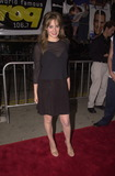 Alicia Silverstone Photo -  Alicia Silverstone at the premiere of 20th Century Foxs ME MYSELF AND IRENE in Westwood 06-15-00